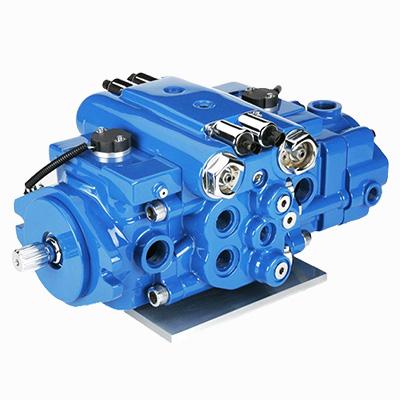 mrhose hydraulic valves